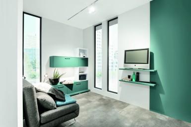 koje08_laser_soft_aquamarin_city_apartment