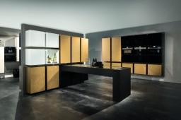 koje35_av4070_gold_moving_kitchen