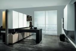 koje35_av4070_gold_moving_kitchen2